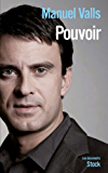 Pouvoir (Essais - Documents)