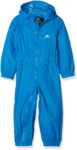 trespass-kids-unisex-button-rain-suit-cobalt-7-8-years