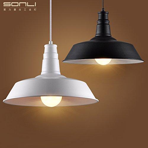 lampara-de-arana-de-estilo-industrial-nordico-americana-creativa-personalidad-balcon-loft-bar-retro-
