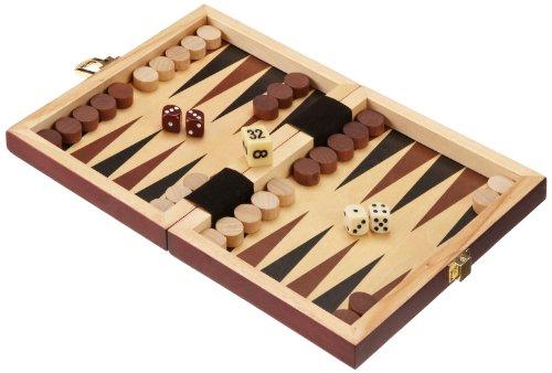 Philos-1100-Backgammon-Saloniki-mini