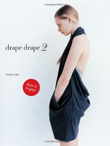 drape-drape-2