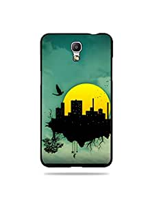 alDivo Premium Quality Printed Mobile Back Cover For Samsung Galaxy Mega 2 / Samsung Galaxy Mega 2 Back Case Cover (MKD101)