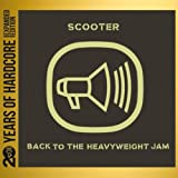 Faster Harder Scooter (P.K.G. Phat Jam Mix [Remastered])