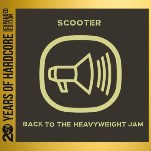 Back to the Heavyweight Jam (2...