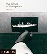 [(The Nature of Photographs by Stephen Shore : A Primer)] [By (author) Stephen Shore] published on (February, 2007)
