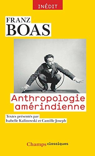 anthropologie-amrindienne
