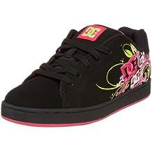 DC Shoes - Zapatillas
