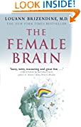 #4: The Female Brain