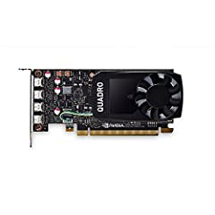 Quadro P2000 5GB GDDR5