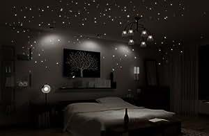 adesivi murali della parete della parete del tatuaggio adesivi murali adesivi soggiorno camera. Black Bedroom Furniture Sets. Home Design Ideas