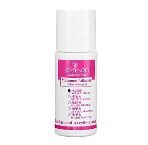 tongshi-75-ml-monomero-liquido-profesional-unas-belleza-unas-herramientas-de-belleza