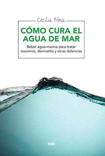 como-cura-el-agua-de-mar-manuales-integral
