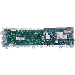 Carte Electronique Configuree Pour Lave Linge Arthur Martin Electrolux