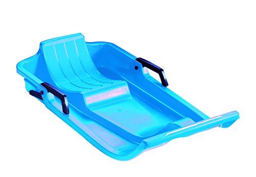 bobs-plastkon-schlittenbob-led-di-ufo-colore-blu-41107194