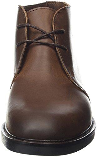 Gant Spencer 13641415, Bottes Classiques homme Marron - Brown (G46 Dark Brown)