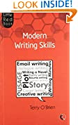 #10: Modern Writing Skills