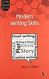 Modern Writing Skills (English Edition)