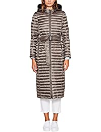 ESPRIT Women's Coat
