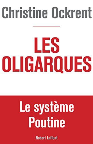Telecharger Des Livres Gratuitement Pour Kindle Fire Les