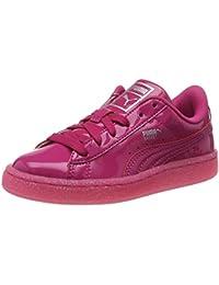 e73db9b01c5f8b Suchergebnis auf Amazon.de für  Puma - Sportposition   Sneaker ...