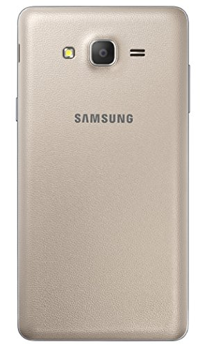 Samsung On5 Pro (Gold) 2