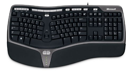 natural-ergo-keyboard-4000-win32-usb-port-engbrit-hdwr-cd-uk-layout