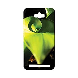 G-STAR Designer 3D Printed Back case cover for Asus Zenfone Max - G6650