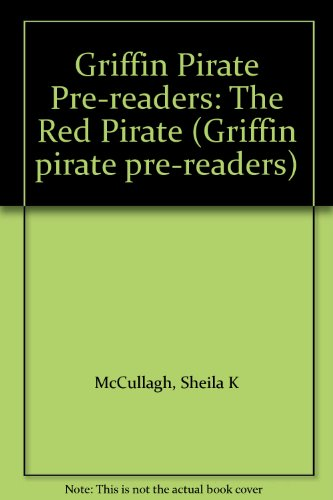 griffin-pirate-pre-readers-the-red-pirate