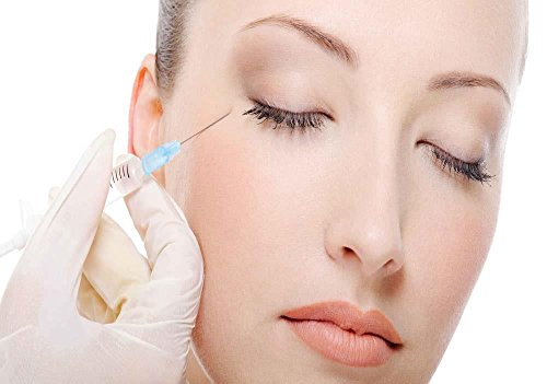 botox-clinic-injections-treatment-customised-business-large-a0-poster-47in-x-33in