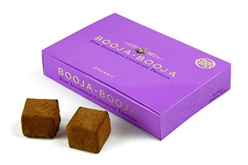booja-booja-bio-truffel-dark-ecuador-69-g