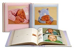 anne geddes album photo rose 200 photos glisser 10x15. Black Bedroom Furniture Sets. Home Design Ideas