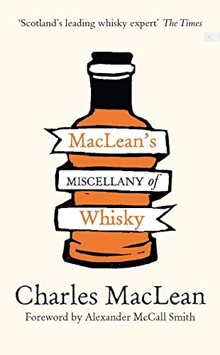 macleans-miscellany-of-whisky