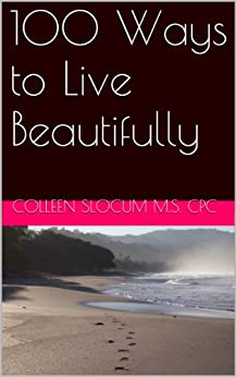 Descargar Libros En Ebook 100 Ways to Live Beautifully Epub Ingles