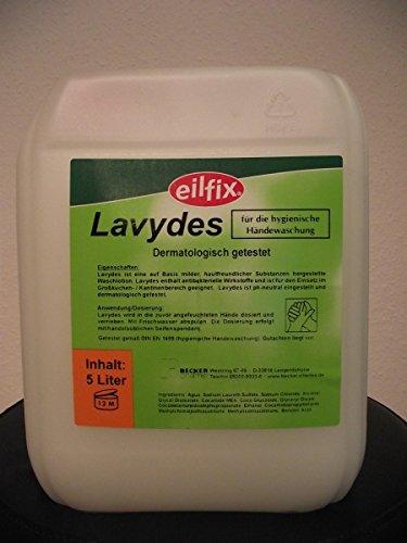 lavydes-cremeseife-antibakteriell-din-en-1499-1-x-5-liter-kanister