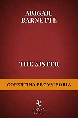 The sister (Italian Edition)