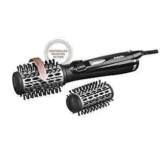 Babyliss Diamond Big Hair Dual Replacement Brush Head - 50 and 42 mm (B01K8RYA1O) | Amazon price tracker / tracking, Amazon price history charts, Amazon price watches, Amazon price drop alerts