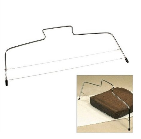saysure-adjustable-wire-cake-slicer-leveler-stainless-steel-slices