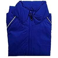 GAMUT® rain-Jacket