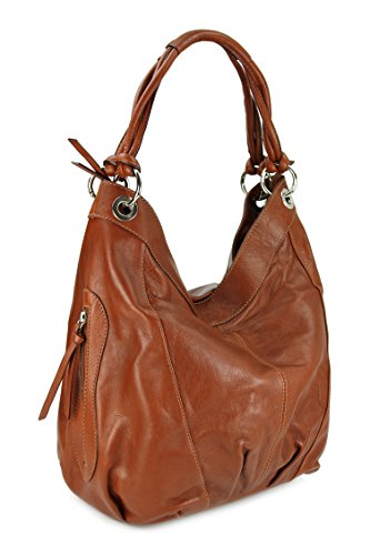 bellir-womens-xl-italian-genuine-nappa-leather-shopper-shoulder-bag-brown-35-42x30x16-cm-w-x-h-x-d