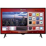 Hitachi 43 Inch UHD 4K Smart TV