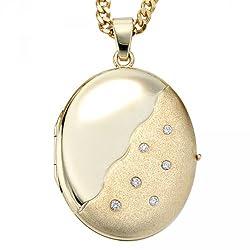 Jobo medall n 585 oro...