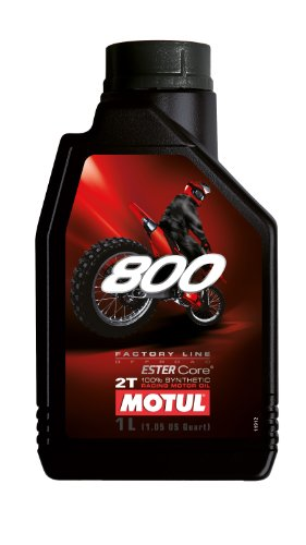 motul-104038-factory-line-off-road