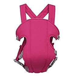 guoyy Baby Carrier Safety...