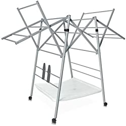 ADDIS Superdry Airer 11 meters