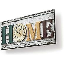 suchergebnis auf f r k chenuhr. Black Bedroom Furniture Sets. Home Design Ideas