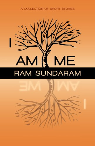 I Am Me Cover Image