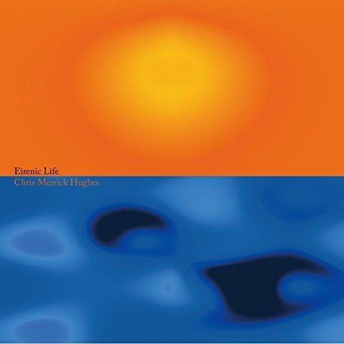 Eirenic Life [Vinyl LP]