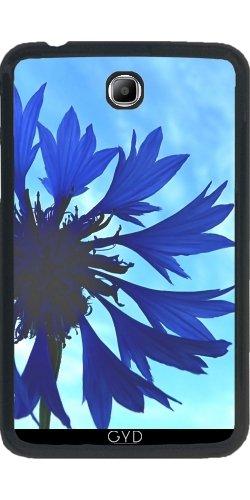 funda-para-samsung-galaxy-tab-3-p3200-7-florecimiento-de-maiz-by-marina-kuchenbecker