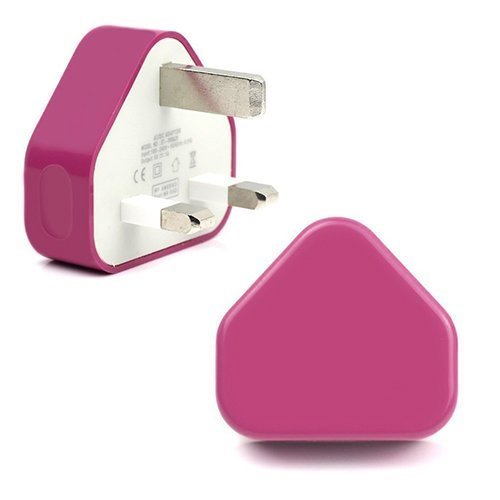 100-ce-approved-usb-mains-plug-charger-for-ipad-2-3-4-5-air-mini-iphone-5-5s-5c-6-6-plus-7-7-plus-ip