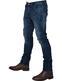 """Mish Mash Big Mens 1988 Warwick Jeans 42"""" 44"""" 46"""" 48"""" 50"""" 52"""""""